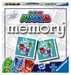 PJ Masks mini memory® Games;memory® - image 1 - Ravensburger