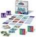PJ Masks mini memory® Games;memory® - image 2 - Ravensburger