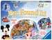 Disney Eye Found it! Games;Children s Games - image 1 - Ravensburger
