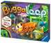 Buggaloop Games;Children s Games - image 7 - Ravensburger