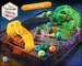 Buggaloop Games;Children s Games - image 8 - Ravensburger