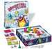 Monster Flush Games;Children's Games - image 2 - Ravensburger