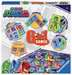 PJ Masks 6-in-1 Games Games;Children s Games - image 1 - Ravensburger