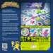 Monsterstarker GlibberKlatsch Spiele;Kinderspiele - Bild 2 - Ravensburger