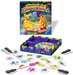 Monsterstarker GlibberKlatsch Spiele;Kinderspiele - Bild 3 - Ravensburger