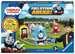 Thomas&Friends: Met volle kracht vooruit! Spellen;Vrolijke kinderspellen - image 1 - Ravensburger