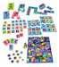 Pyjamasques 6-in-1 jeux Jeux;Jeux de société enfants - Image 3 - Ravensburger