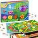 4 erste Spiele Spiele;Kinderspiele - Bild 3 - Ravensburger
