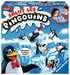 Salut les pingouins Jeux de société;Jeux enfants - Image 1 - Ravensburger