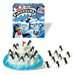 Salut les pingouins Jeux de société;Jeux enfants - Image 2 - Ravensburger