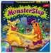 Monster Slap Spil;Børnespil - Billede 1 - Ravensburger