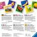 Junior memory® Spiele;Kinderspiele - Bild 2 - Ravensburger
