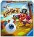 Eye Eye Captain Spiele;Kinderspiele - Bild 1 - Ravensburger
