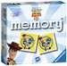 Toy Story 4 mini memory® Games;memory® - image 1 - Ravensburger