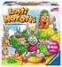 Lotti Karotti Spiele;Kinderspiele - Bild 1 - Ravensburger