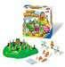 Lotti Karotti Spiele;Kinderspiele - Bild 3 - Ravensburger