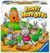 Lotti Karotti Hry;Zábavné dětské hry - image 1 - Ravensburger