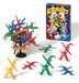 Acrobates Spellen;Vrolijke kinderspellen - image 2 - Ravensburger