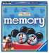 Mickey Mouse Clubhouse memory® Spellen;memory® - image 1 - Ravensburger