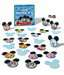 Mickey Mouse Clubhouse memory® Giochi;Giochi educativi - immagine 2 - Ravensburger