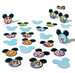 Mickey Mouse Clubhouse memory® Giochi;Giochi educativi - immagine 3 - Ravensburger