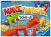 Make & Break Junior Jeux;Jeux pour enfants - Image 1 - Ravensburger