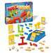 Make & Break Junior Jeux;Jeux pour enfants - Image 2 - Ravensburger