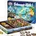 Schnappt Hubi! Spiele;Kinderspiele - Bild 7 - Ravensburger