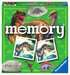 Grand memory® Dinosaures Jeux;memory® - Image 1 - Ravensburger