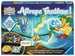 Attrape Fantôme Jeux de société;Jeux enfants - Image 1 - Ravensburger