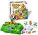 Bunny Hop Spellen;Vrolijke kinderspellen - image 2 - Ravensburger