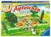 Äpfelchen Spiele;Kinderspiele - Bild 1 - Ravensburger