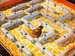Panic Cafard Jeux de société;Jeux enfants - Image 6 - Ravensburger