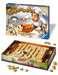 La Cucaracha Hry;Zábavné dětské hry - image 2 - Ravensburger