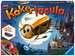 Kakerlacula Spiele;Kinderspiele - Bild 1 - Ravensburger