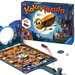 Kakerlacula Spiele;Kinderspiele - Bild 3 - Ravensburger
