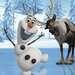 Disney Frozen 3 Puzzles + memory® Giochi;Giochi educativi - immagine 4 - Ravensburger