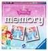 Disney Princess mini memory® Games;memory® - image 1 - Ravensburger