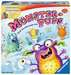 Monster-Pups Spiele;Kinderspiele - Bild 1 - Ravensburger