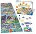 Despicable Me Eye Found it! Games;Children s Games - image 2 - Ravensburger