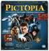 Harry Potter Pictopia™ Games;Family Games - image 1 - Ravensburger