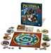 Harry Potter Pictopia™ Games;Family Games - image 2 - Ravensburger