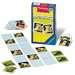Tierbaby memory® Spiele;Mitbringspiele - Bild 2 - Ravensburger