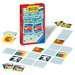 Kinder memory® Spiele;Mitbringspiele - Bild 2 - Ravensburger