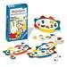 Nijntjes kleurendraaimolen Spellen;Pocketspellen - image 2 - Ravensburger