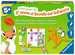 I miei giochi del 3° anno di Scuola dell'Infanzia Giochi;Giochi educativi - immagine 1 - Ravensburger