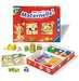 Prêt pour la maternelle ! Jeux éducatifs;Premiers apprentissages - Image 3 - Ravensburger