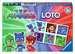 Loto Pyjamasques Jeux éducatifs;Loto, domino, memory® - Image 1 - Ravensburger