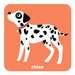 memory® Animaux Jeux éducatifs;Loto, domino, memory® - Image 7 - Ravensburger