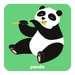 memory® Animaux Jeux éducatifs;Loto, domino, memory® - Image 10 - Ravensburger